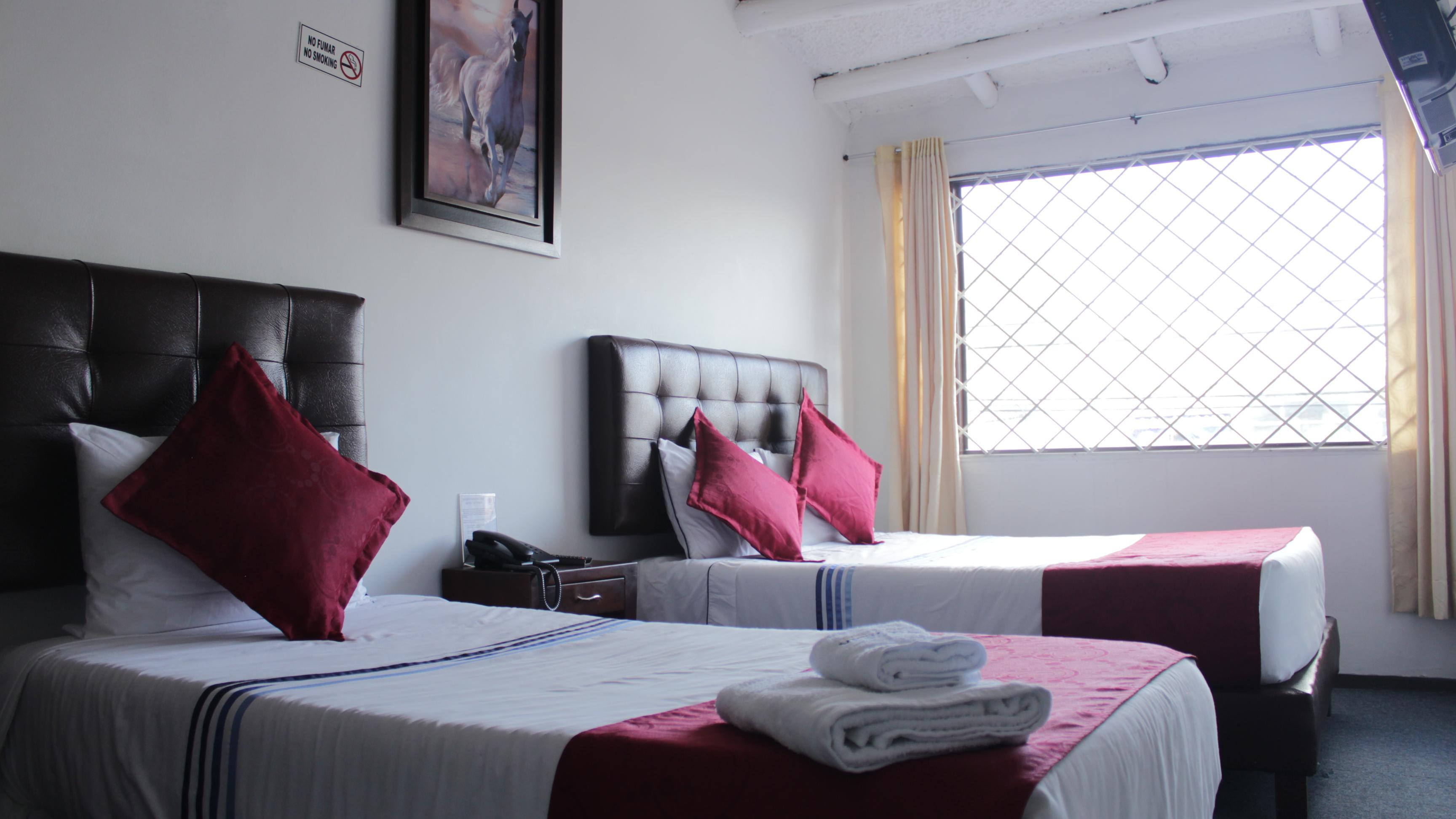 Casa hotel cerca de embajada de honduras transporte gratuito a embajada casa hotel victoria - Hotel casa victoria suites ...