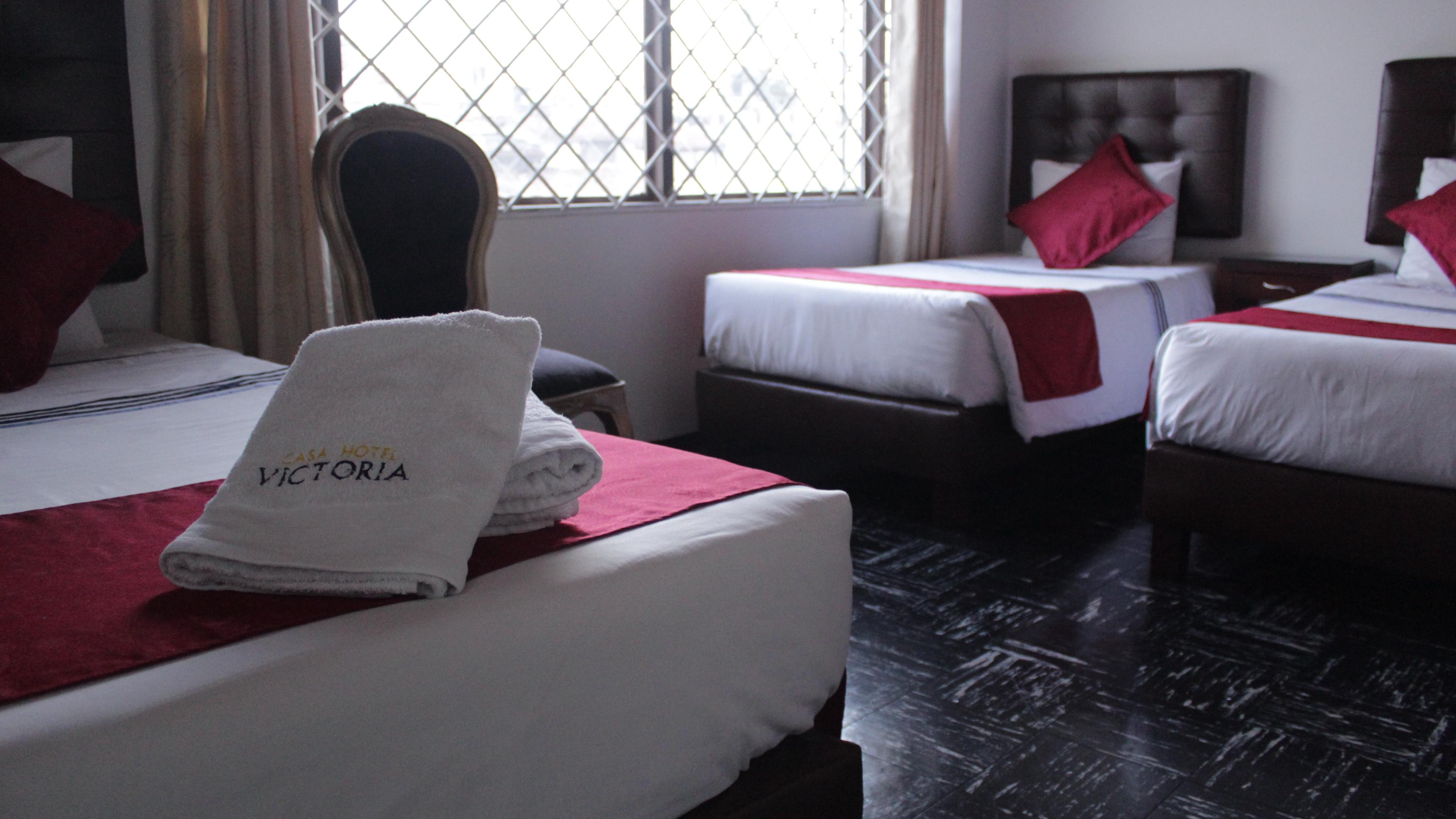 Hotel cerca de uniminuto el mejor precio de la zona mf casa hotel victoria bogota - Hotel casa victoria suites ...
